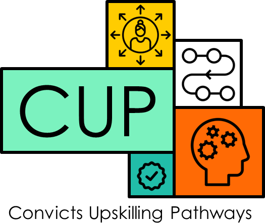 Convicts Upskilling Pathways